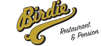 Pension Birdie