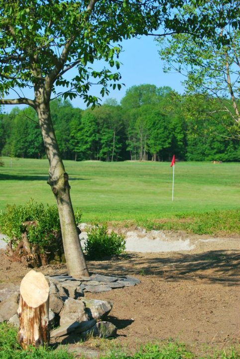 Golf Resort Komárno
