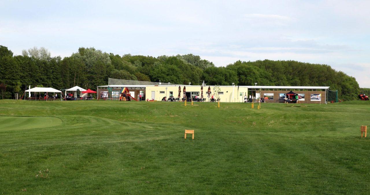 Golf Trnava