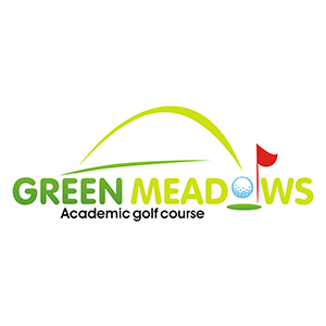 Golf klub Meander - Green Meadows