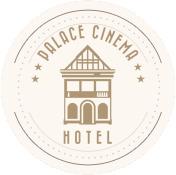 Hotel Palace Cinema