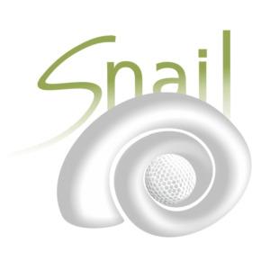 Golf Snail klub Úholičky