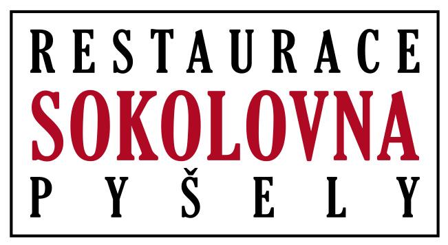 Restaurace Sokolovna Pyšely