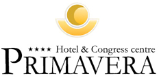 Hotel & Congress Centre Primavera