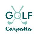 Golf Carpatia