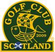 Golf Club Scotland