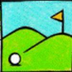 Golf club Na Vrších