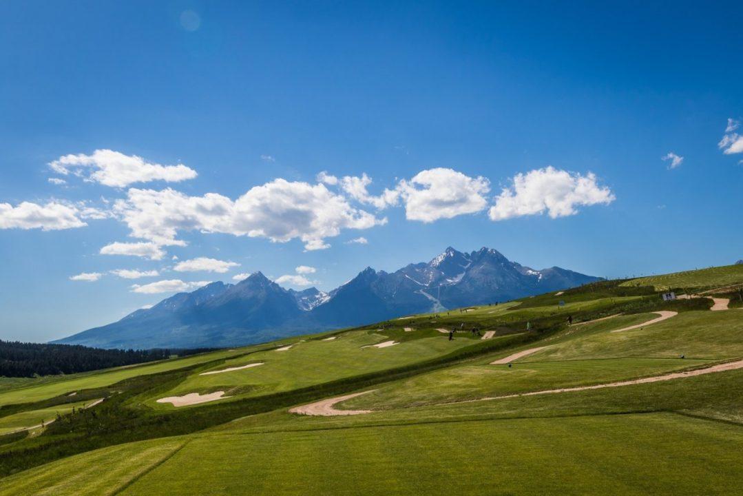 Royal Valley Golf Club