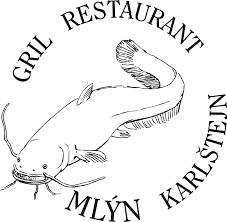 Grill Restaurant Mlýn Karlštejn