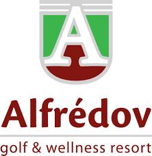 Golf & Wellness Resort Alfrédov