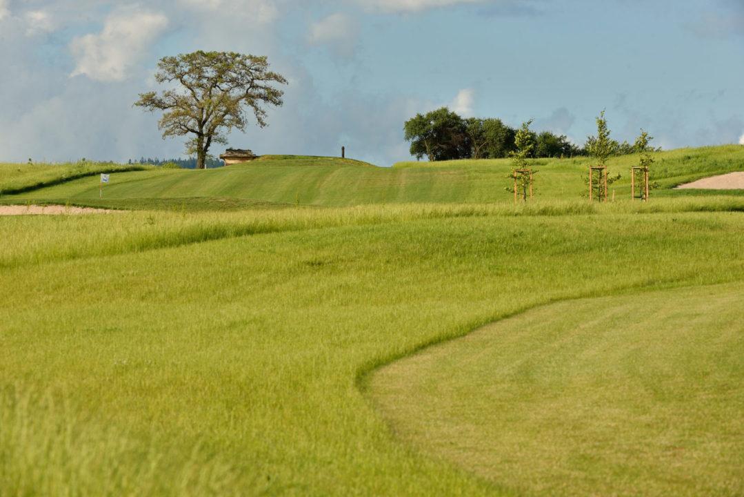 Golf Club Grosshof
