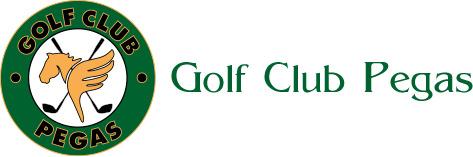 Golf Klub Pegas