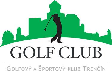Golfový a sportovní klub Trenčín