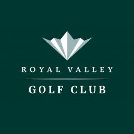 Royal Valley Golf Club