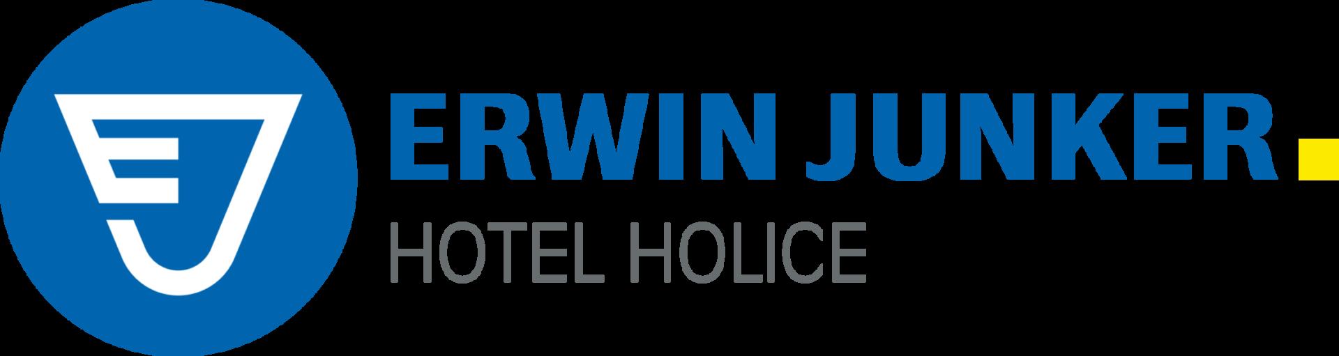 Hotel Erwin Junker