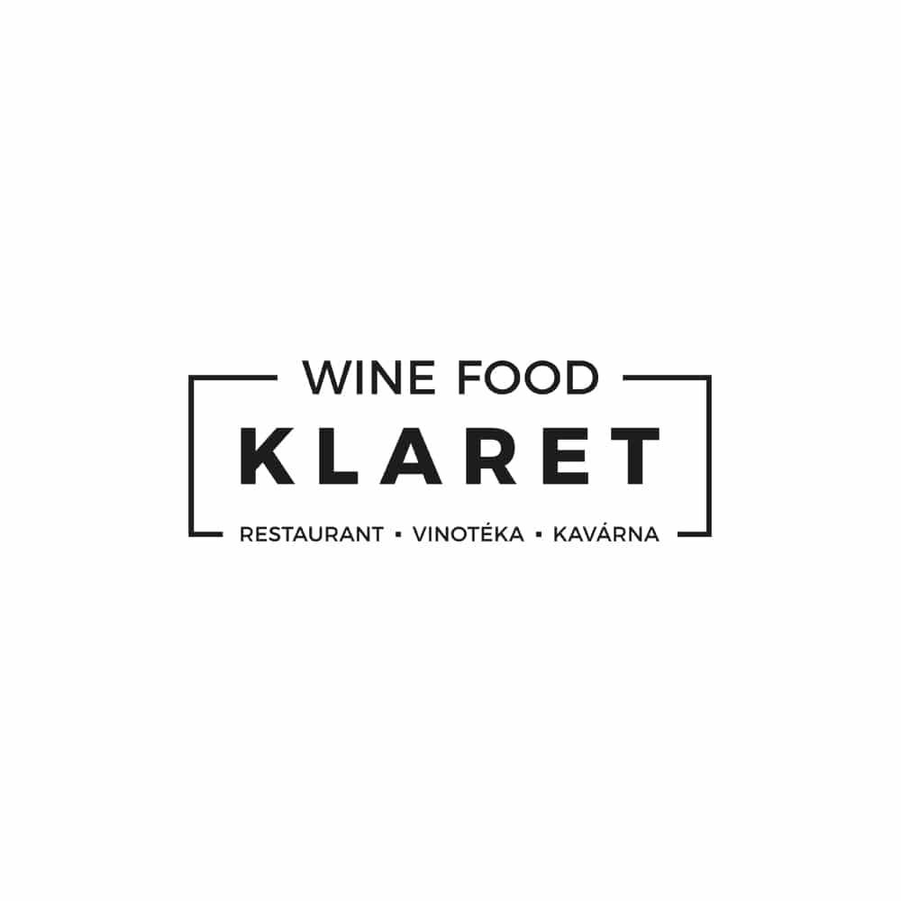Wine Food Karet