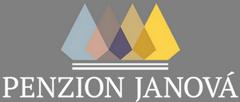Penzion Janová