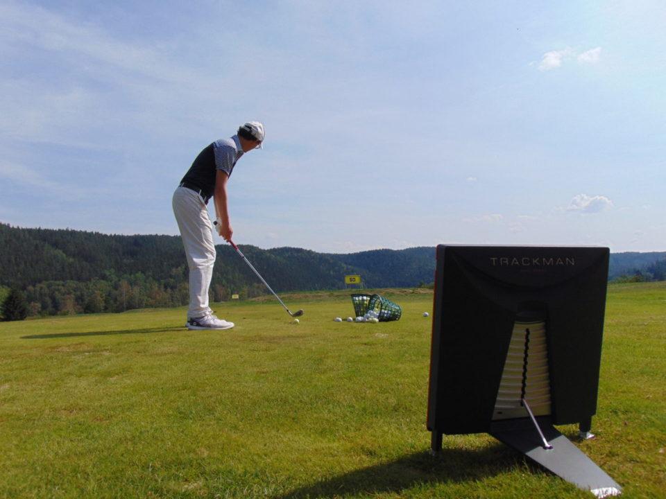 GolfStores.cz