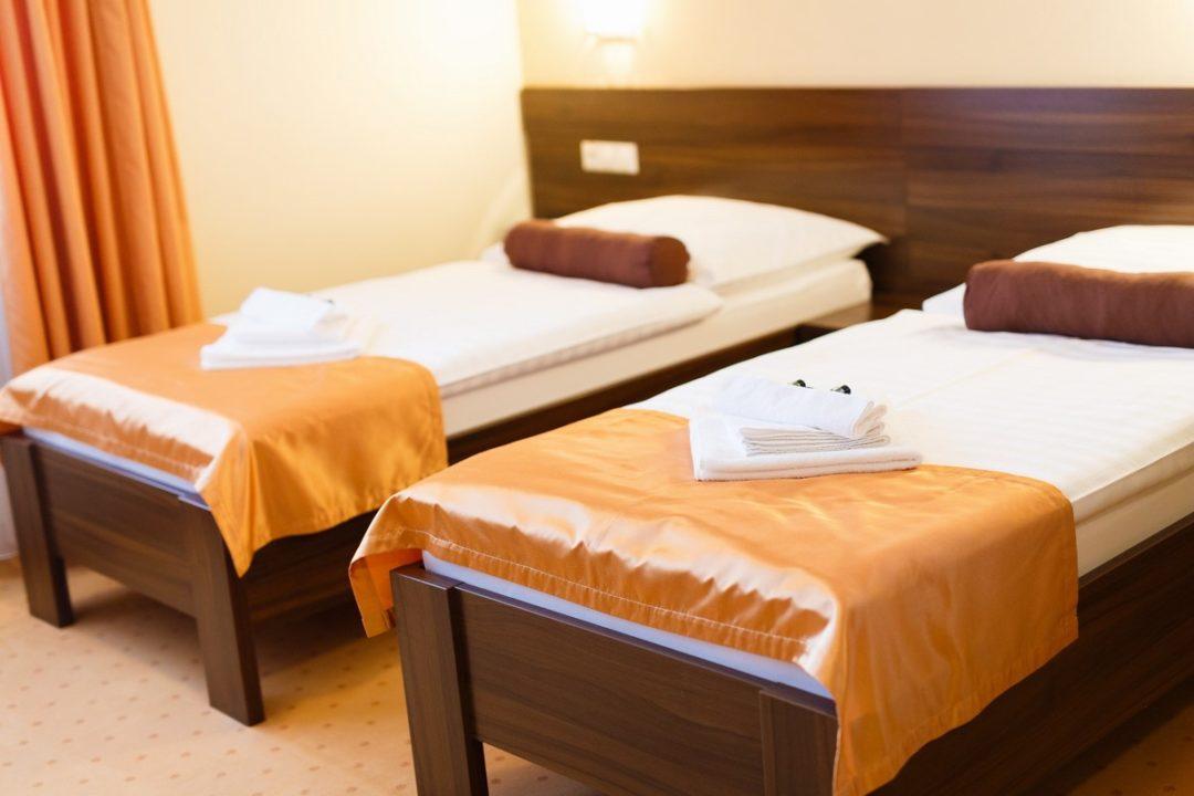 Grand Hotel Senica