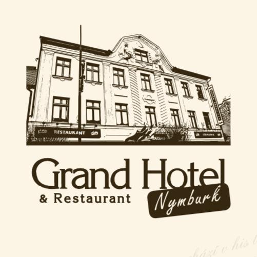 Grandhotel & Restaurant Nymburk
