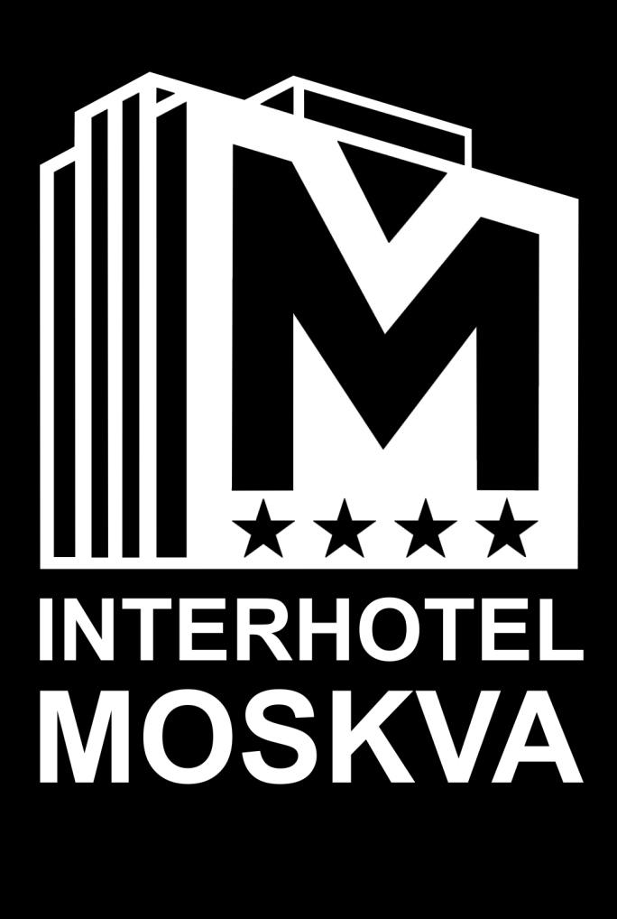 Interhotel Moskva
