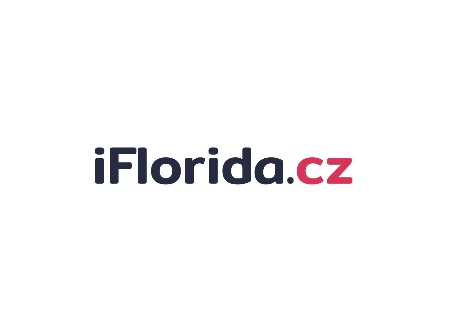 iFlorida.cz - Golfové zájezdy na Floridu