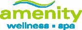 Penzion Amenity Wellness Zlín