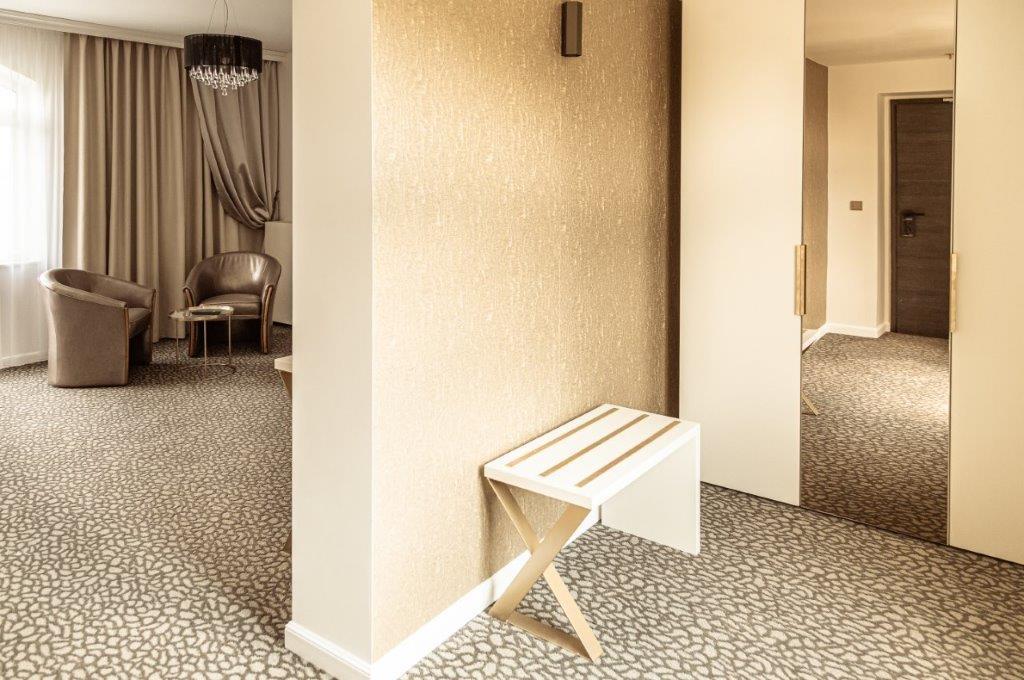 Hotel Sen