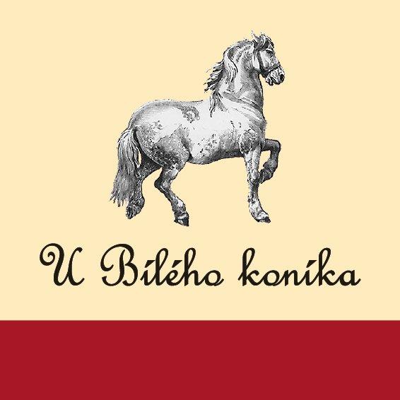 Penzion U Bílého koníka